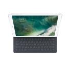 Smart Keyboard,適用於 12.9 吋 iPad Pro - 繁體中文 (倉頡