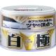 日本SOFT 99 白極軟蠟 -快 product thumbnail 2