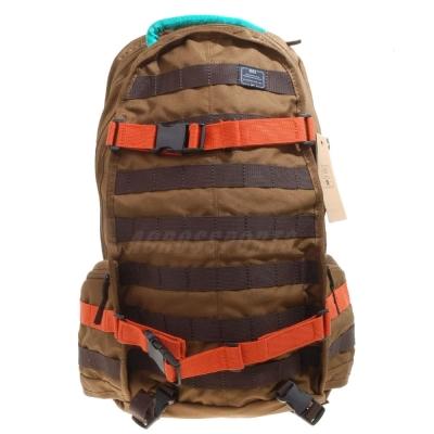 Nike SB Backpack PRM休閒運動後背包