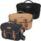 白金漢 Billingham Hadley Pro Bag 相機側背包-(共3色)