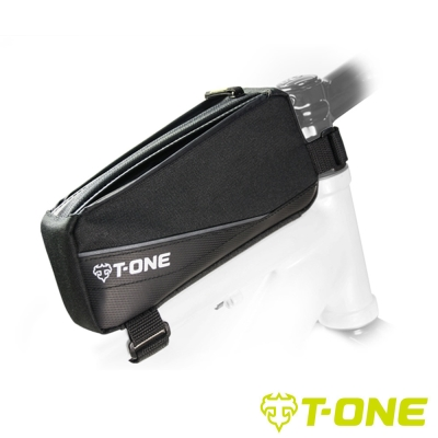 《T-ONE》 2284-666 史利特上管袋