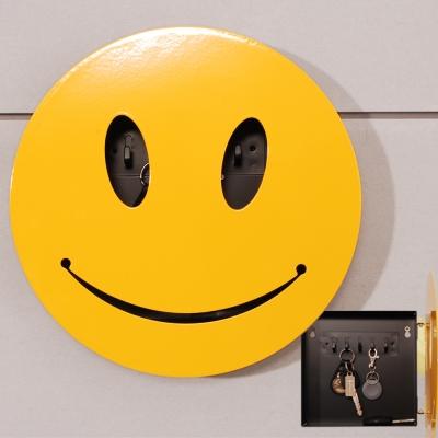 C est Chic_smile好心情鑰匙盒