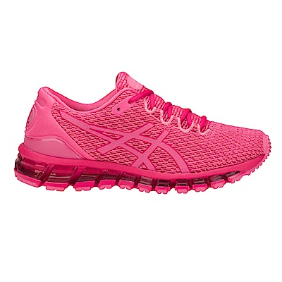 ASICS GEL-QUANTUM 360 SHIFT MX 女慢跑鞋