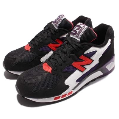 New-Balance-休閒鞋-ML660HRD-男女鞋