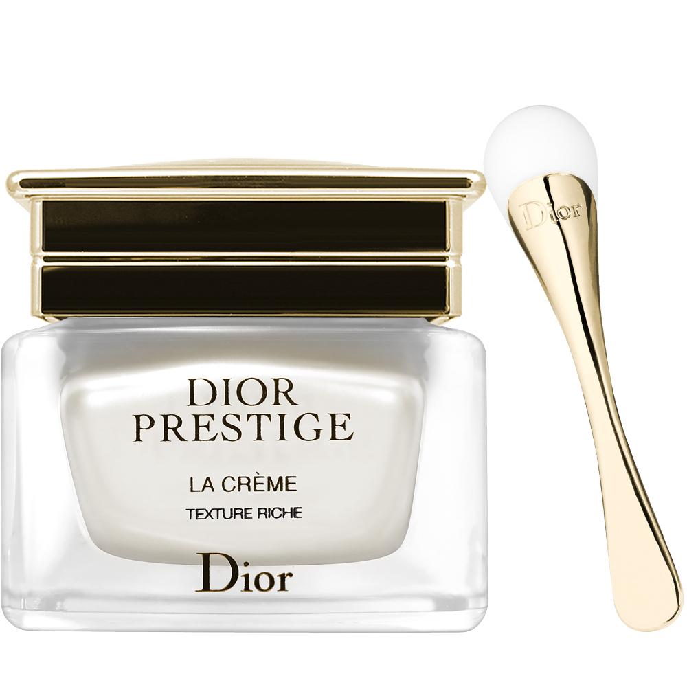 Dior迪奧 精萃再生花蜜豐潤乳霜50ml