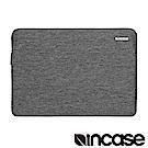 INCASE Slim Sleeve 15吋 簡約輕薄筆電保護內袋 / 防震包 (麻黑)