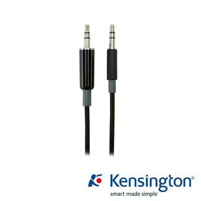 Kensington 39202 AUX Audio Cable 音訊傳輸線