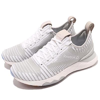 Reebok 慢跑鞋 Floatride 6000 女鞋