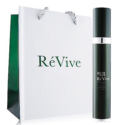 ReVive 光采再生複合精華30ml