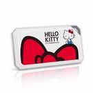 Hello Kitty 迷你ATM晶片讀卡機-蝴蝶結經典款