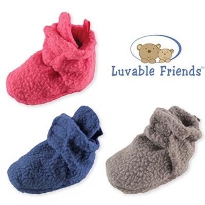 Luvable-Friends-多色系保暖嬰兒幼童