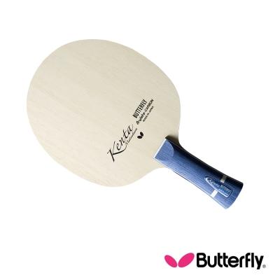 【Butterfly】ALC負手板 松平健太 ALC-FL