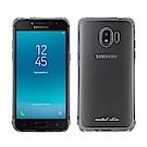 Metal-Slim Samsung Galaxy J2 Pro 2018 防摔空壓手機殼
