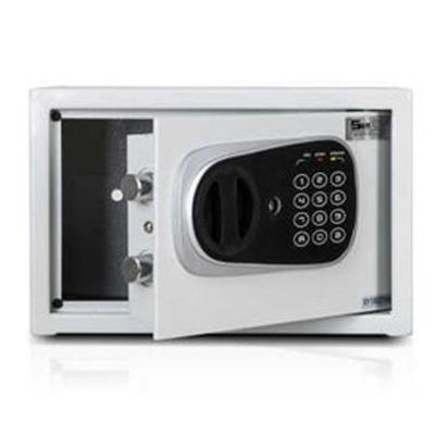 20FD-小型簡美型保險箱金庫防盜電子式密碼鎖保險