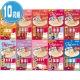CIAO 啾嚕 日本 肉泥系列(14gX4入)X10袋組 product thumbnail 1