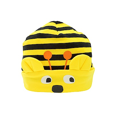 WHY AND 1/2 mini 造型寶寶帽