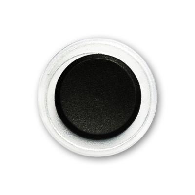 TCSTAR-吸盤式手遊搖桿-TCG-SK001