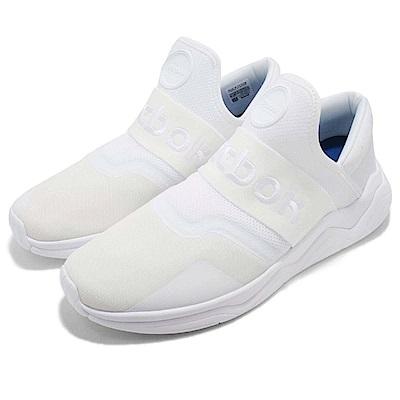 Reebok Royal Nova Supreme 男鞋 女鞋