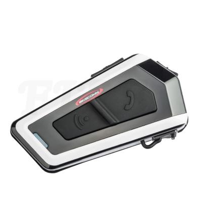 BIKECOMM 騎士通 BK-T1 安全帽專用 無線藍牙耳機 BKT1
