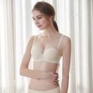 曼黛瑪璉-保氧內衣  B-E罩杯(裸膚)