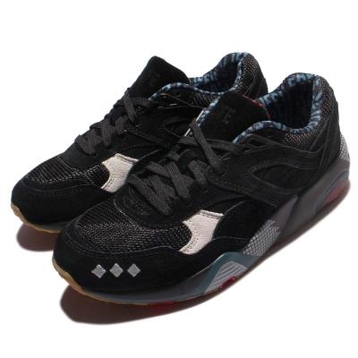 Puma-R698-X-Alife-Black-女鞋