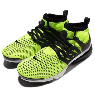 Nike慢跑鞋Air Presto流行男鞋