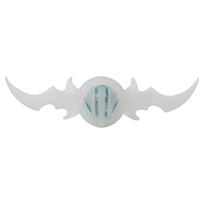Horizon 蝙蝠造型輪圈警示燈-2入