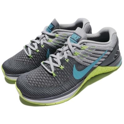Nike Metcon DSX Flyknit 女鞋