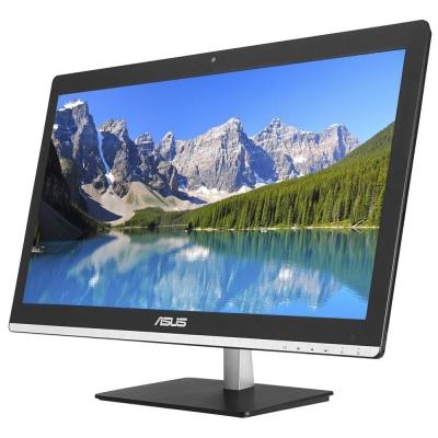 ASUS 華碩 VivoAiO V200 19.5吋 雙核心 Win10 AIO電腦