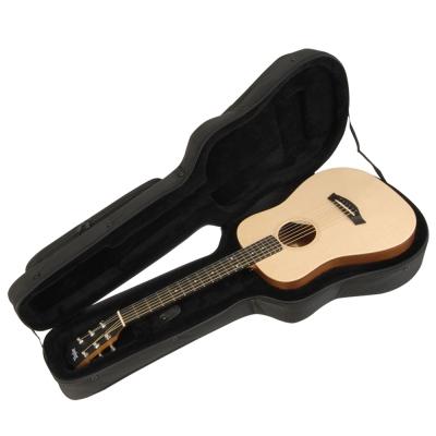 SKB SKBG-SKB-SC300 BABY TAYLOR 吉他專用軟盒