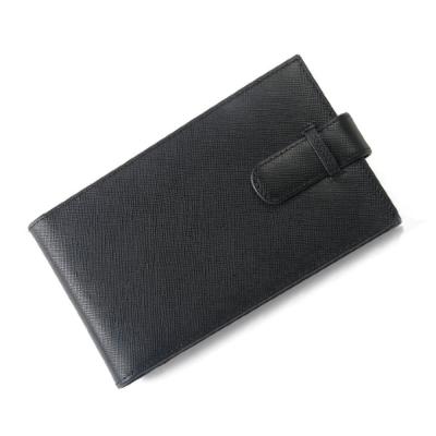 Majacase-客製化手工皮件 信用卡夾 卡片夾 證件夾 多卡層 牛皮 訂製款
