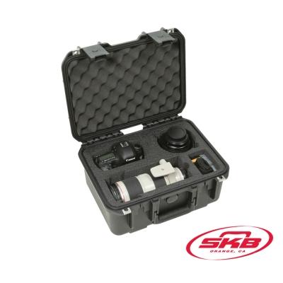 SKB Cases 相機氣密箱 3i-13096SLR2