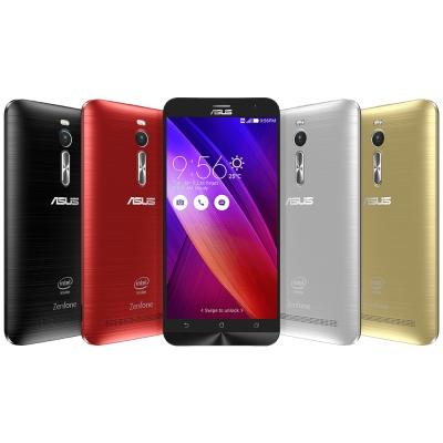 ASUS-Zenfone-2-ZE551ML-4G