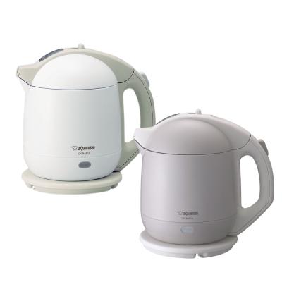 象印 1公升快煮電氣壺(CK-BAF10)