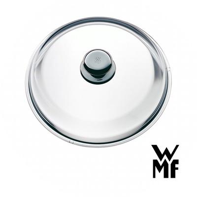 WMF 玻璃炒鍋蓋 28cm