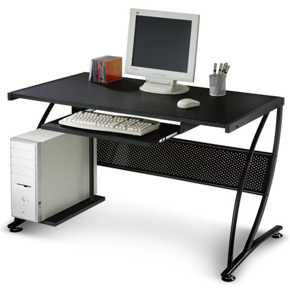 拜爾4尺電腦桌