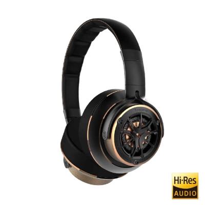 1MORE H1707 三單元耳罩式耳機-周杰倫合作款