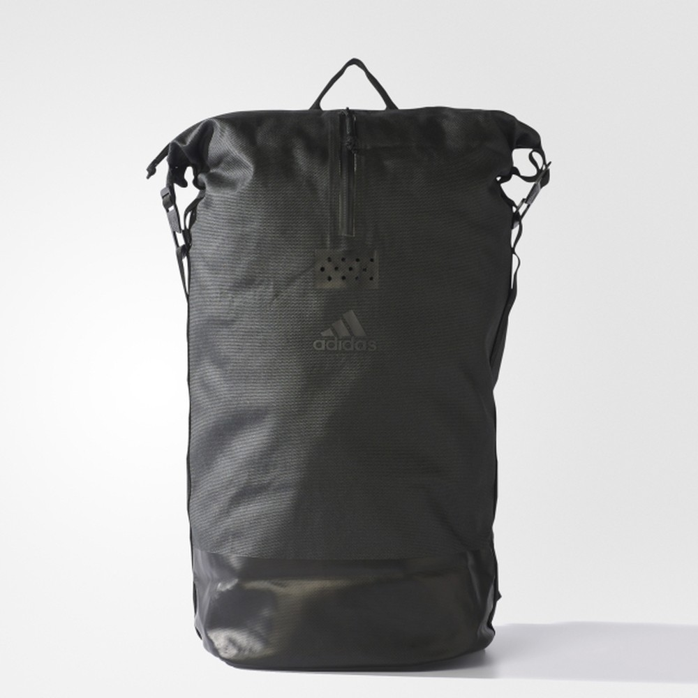 adidas BACKPACK後背包S99949