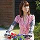 【Sunlead】日系涼感透氣排熱抗UV多機能防曬手套袖套組 (灰色) product thumbnail 1