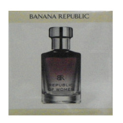 Banana Republic Women 典藏女香淡香精 10ml