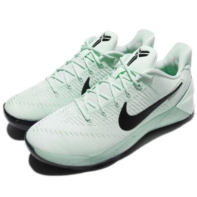 Nike 籃球鞋 Kobe A.D. EP 低筒 男鞋