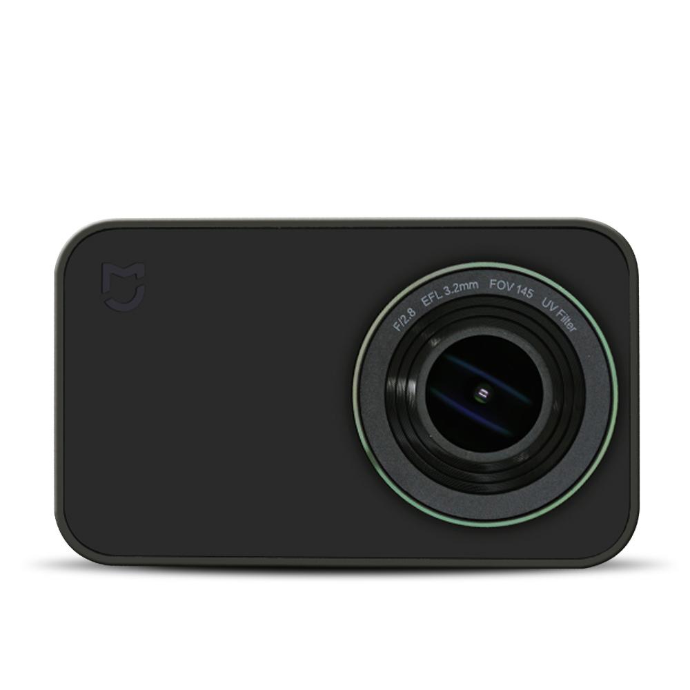 米家小相機