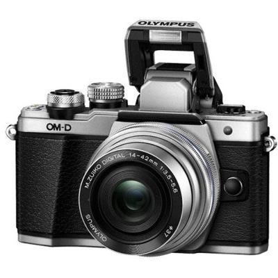 Olympus-E-M10-Mark-II-14