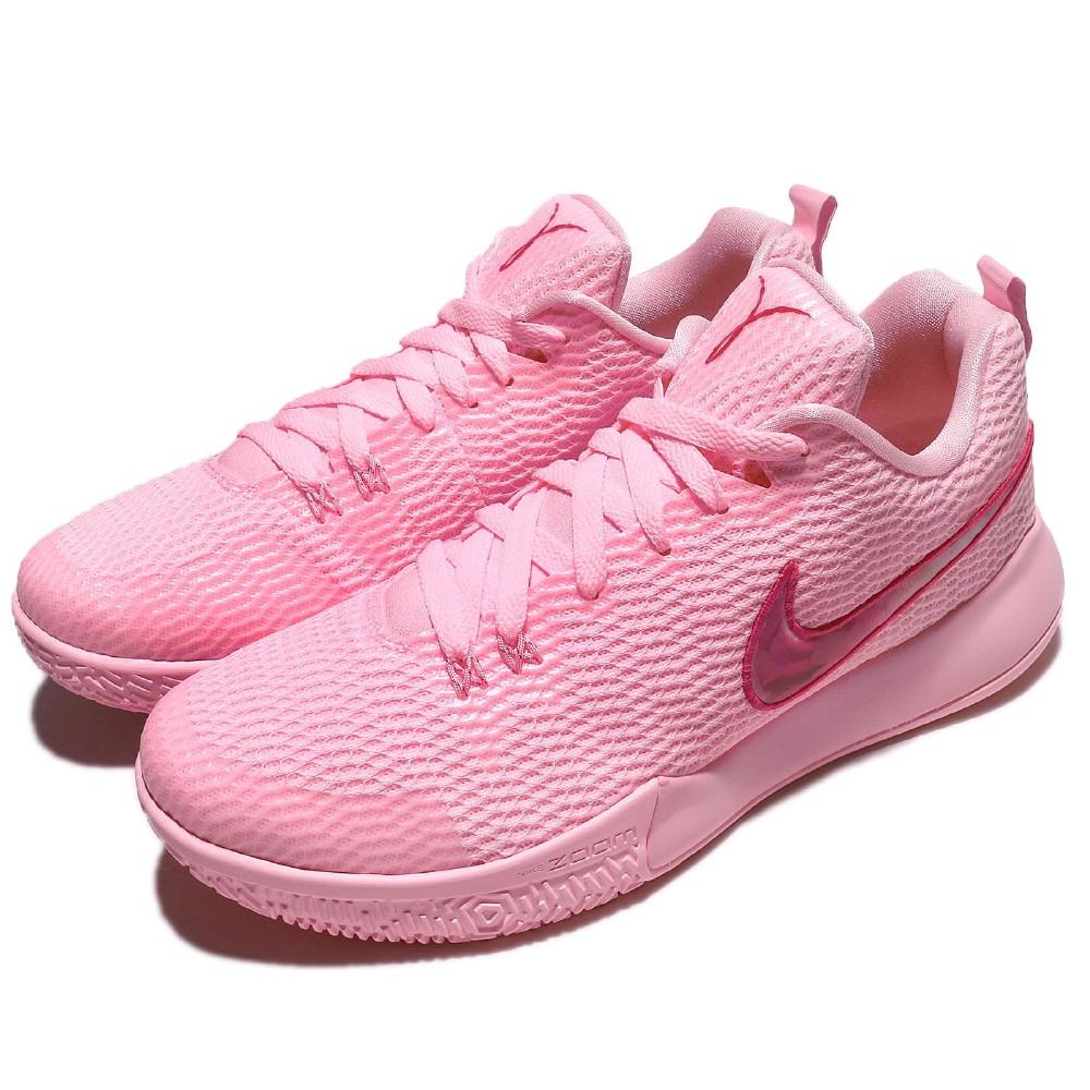 Confidencial en cualquier sitio Contar  nike zoom live 2 pink cheap online