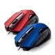 E-books-M30電競1600CPI光學滑鼠