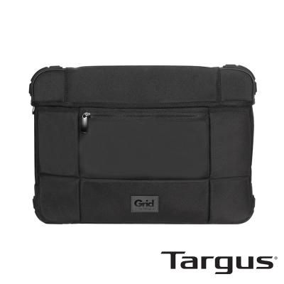 Targus Grid 14 吋耐衝擊隨行包