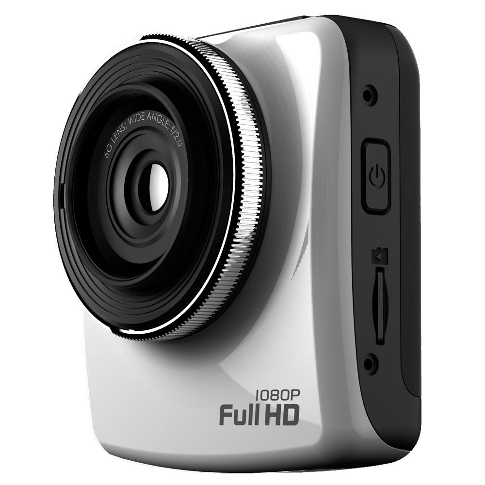 PAPAGO GoSafe300 偏光鏡高畫質廣角行車記錄器