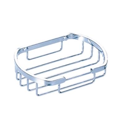 Bachor 不鏽鋼衛浴配件-皂架