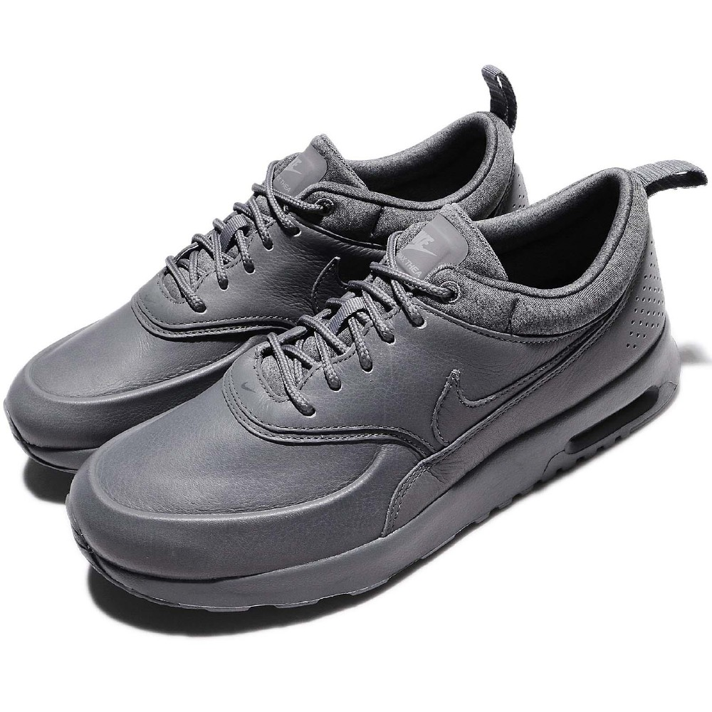 Nike Air Max Thea Pinnacle 女鞋 | 休閒鞋 |