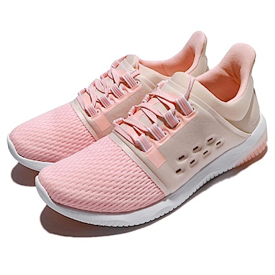 Asics 慢跑鞋 Gel-Kenun Lyte 運動 女鞋